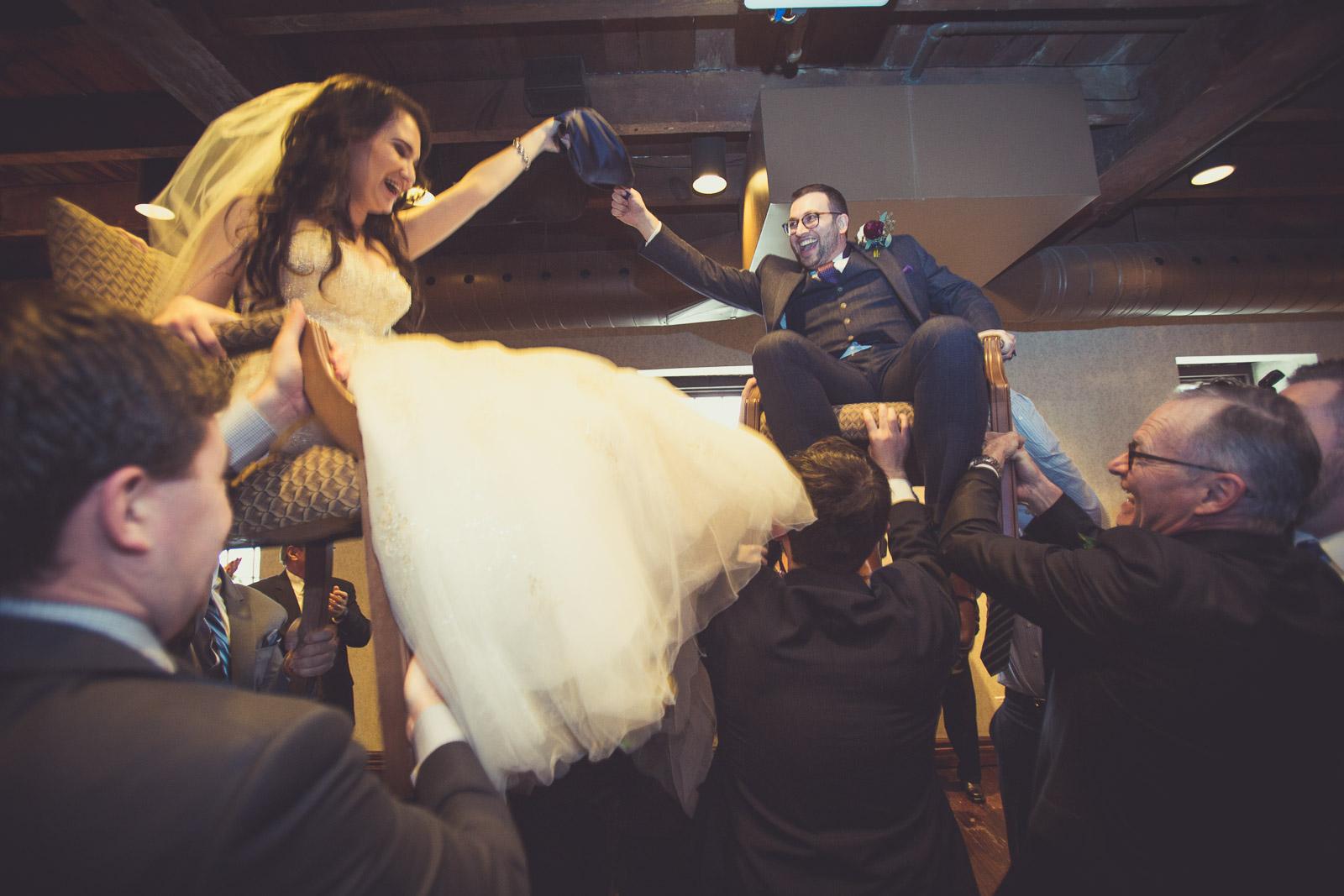 alli-jon-wedding-shayne-gray-web-1224.jpg