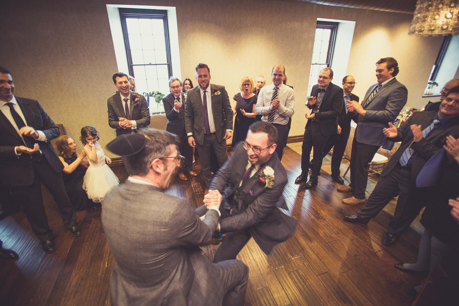 alli-jon-wedding-shayne-gray-web-1277.jpg