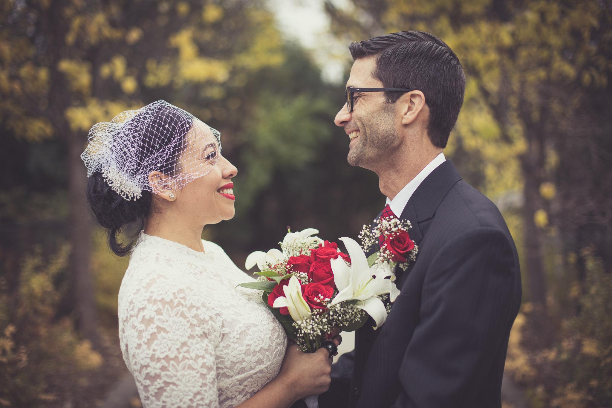 Geovanna-JP-wedding-shayne-gray-web-0418.jpg