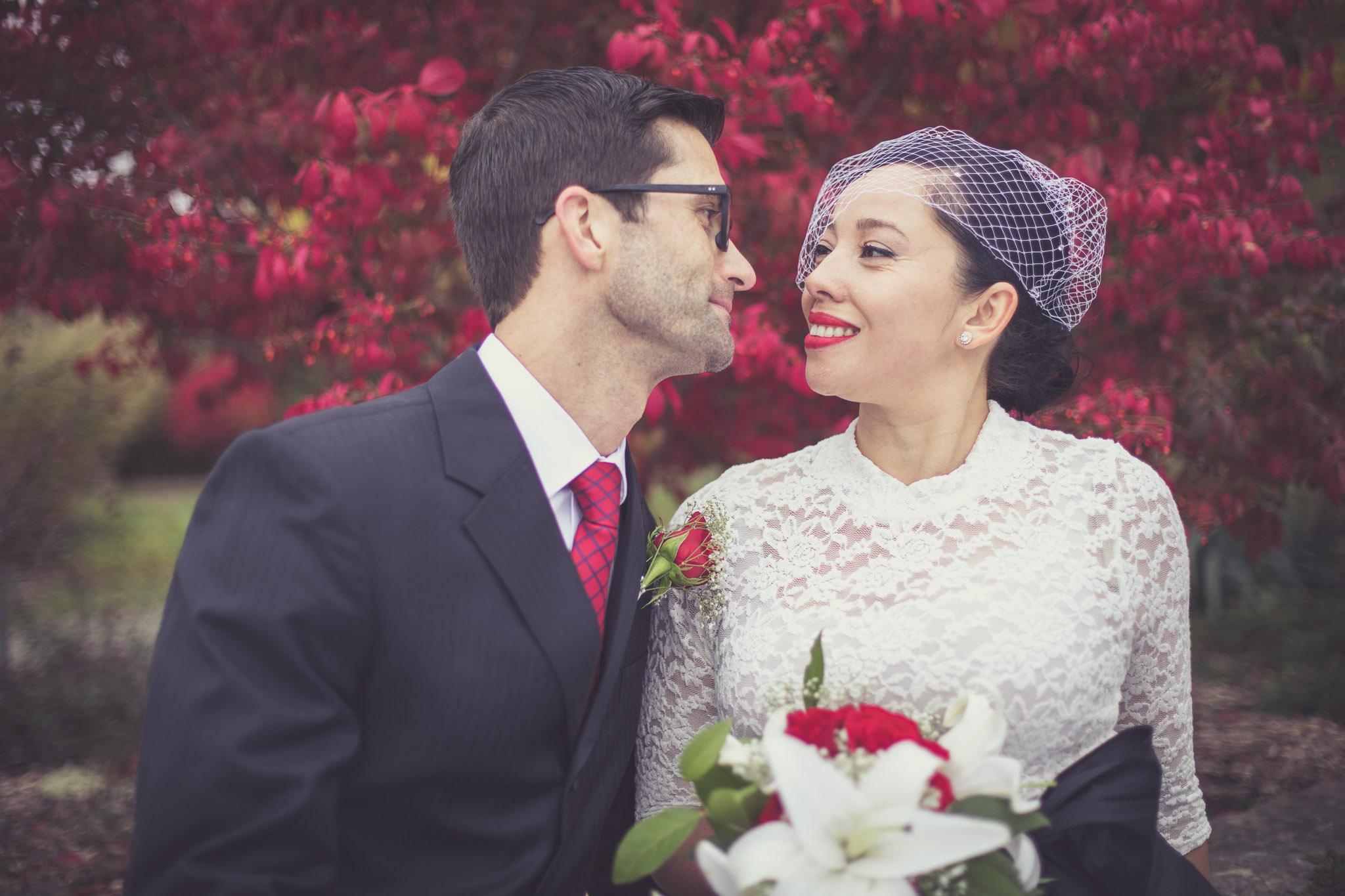 Geovanna-JP-wedding-shayne-gray-web-0758.jpg