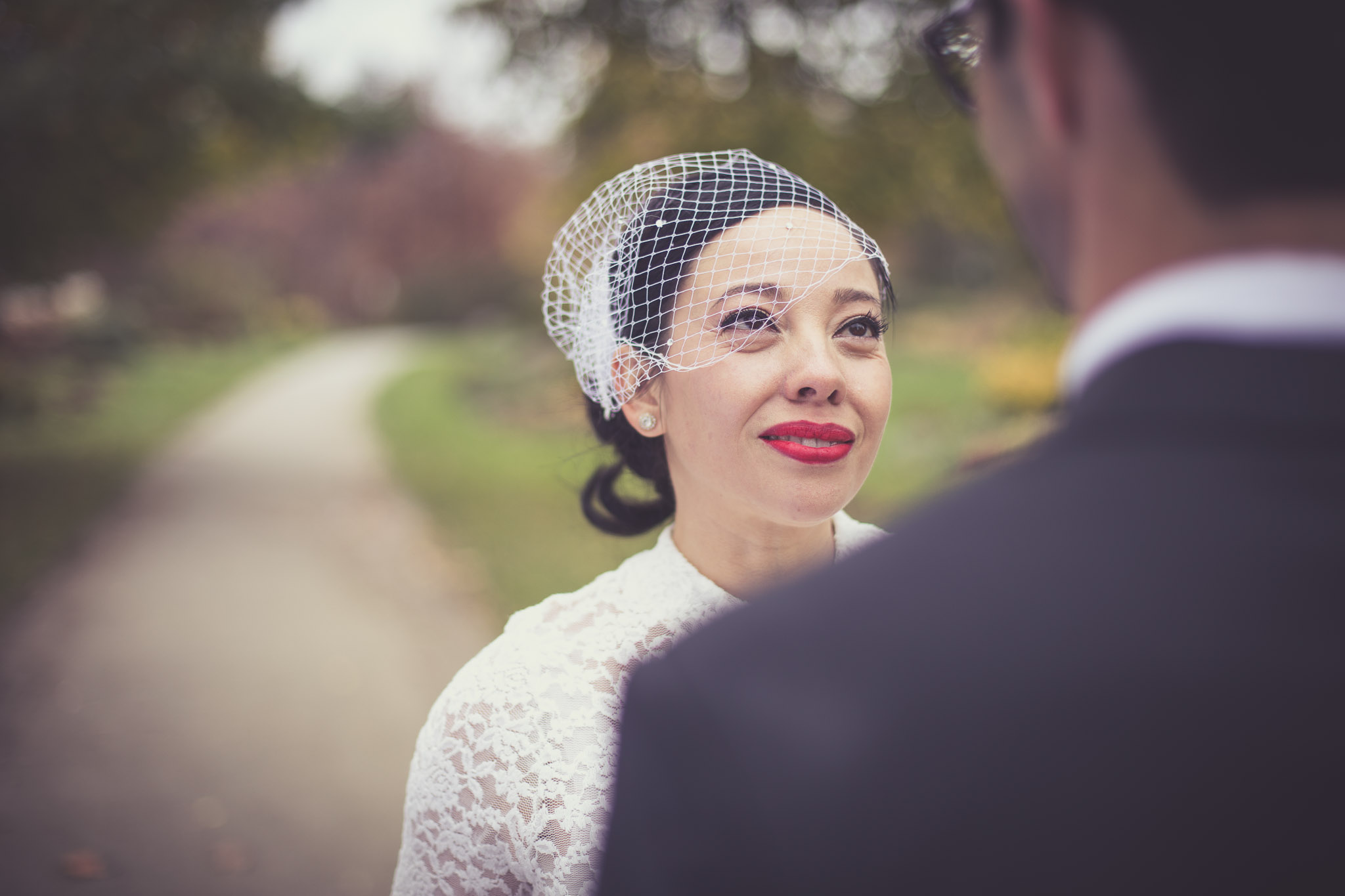 Geovanna-JP-wedding-shayne-gray-web-0820.jpg