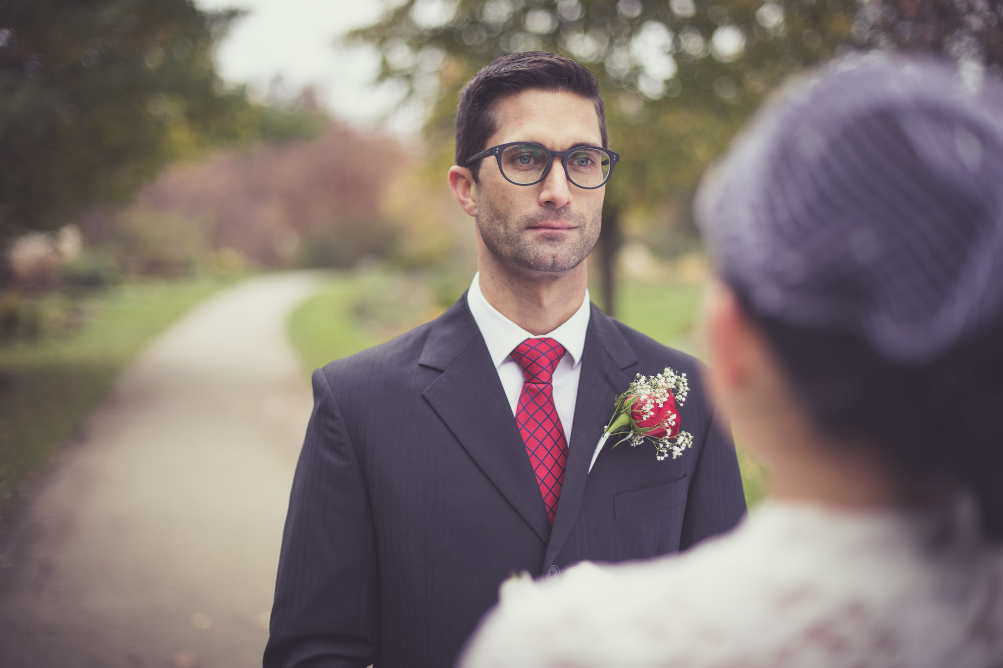 Geovanna-JP-wedding-shayne-gray-web-0827.jpg