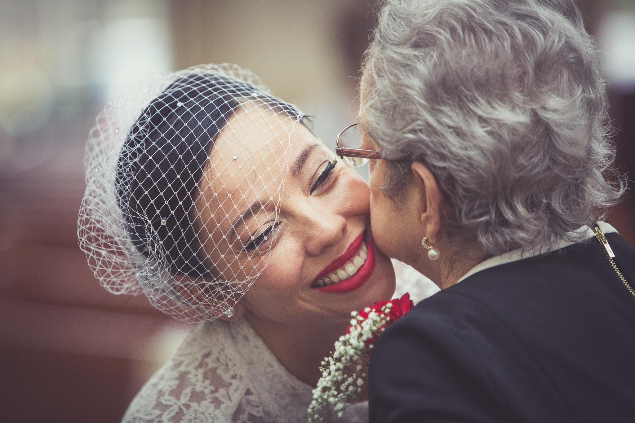 Geovanna-JP-wedding-shayne-gray-web-2493.jpg