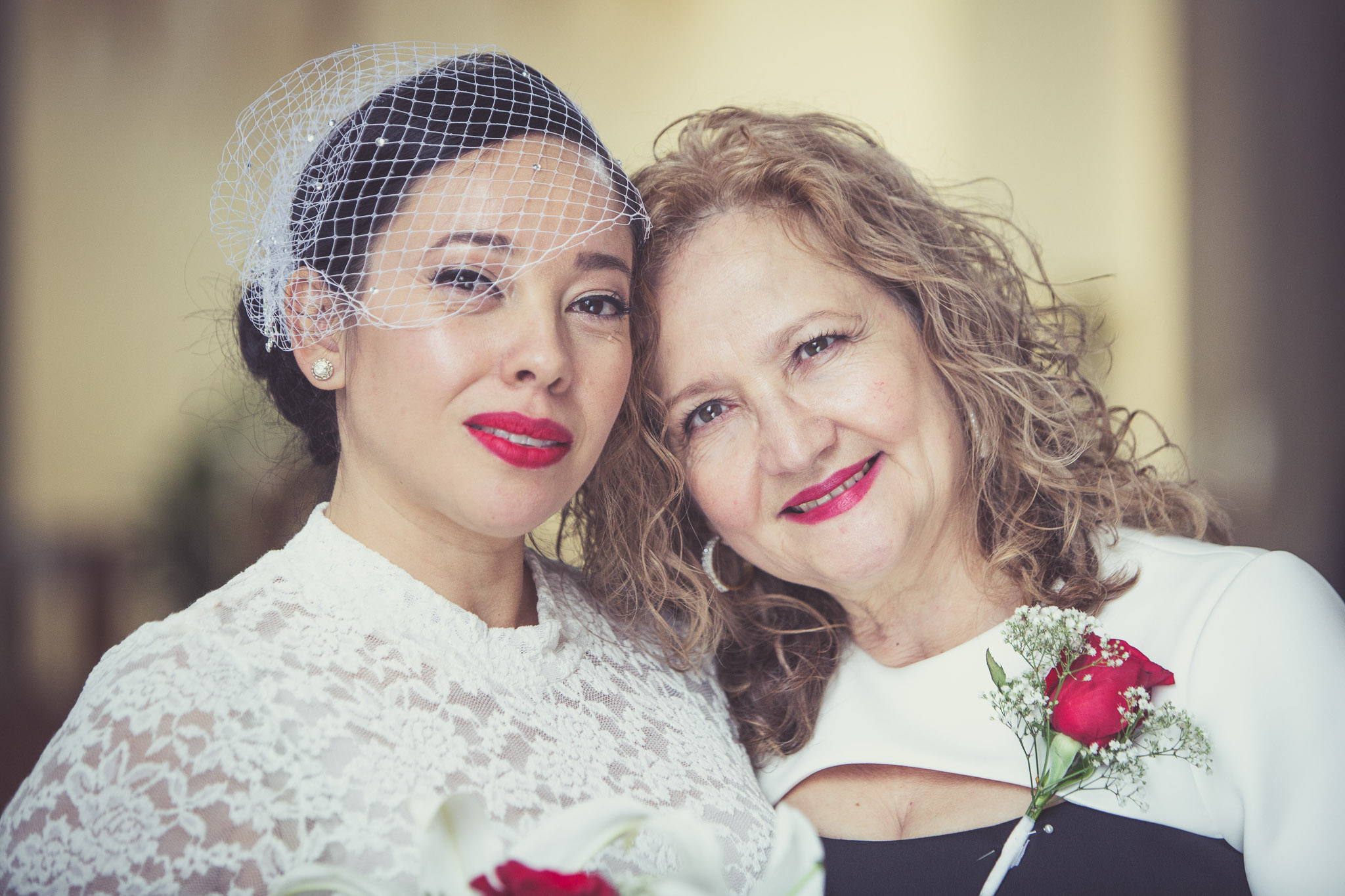 Geovanna-JP-wedding-shayne-gray-web-2499.jpg