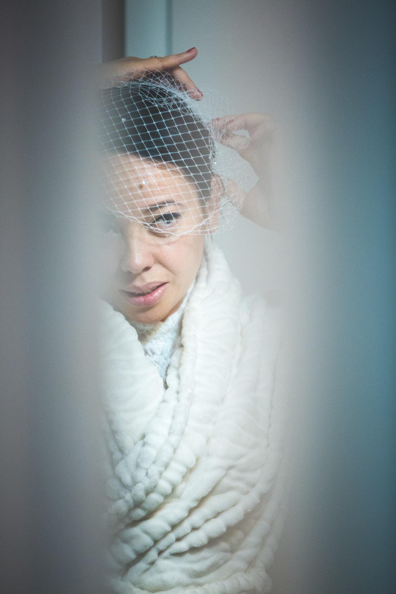 Geovanna-JP-wedding-shayne-gray-web-8544.jpg