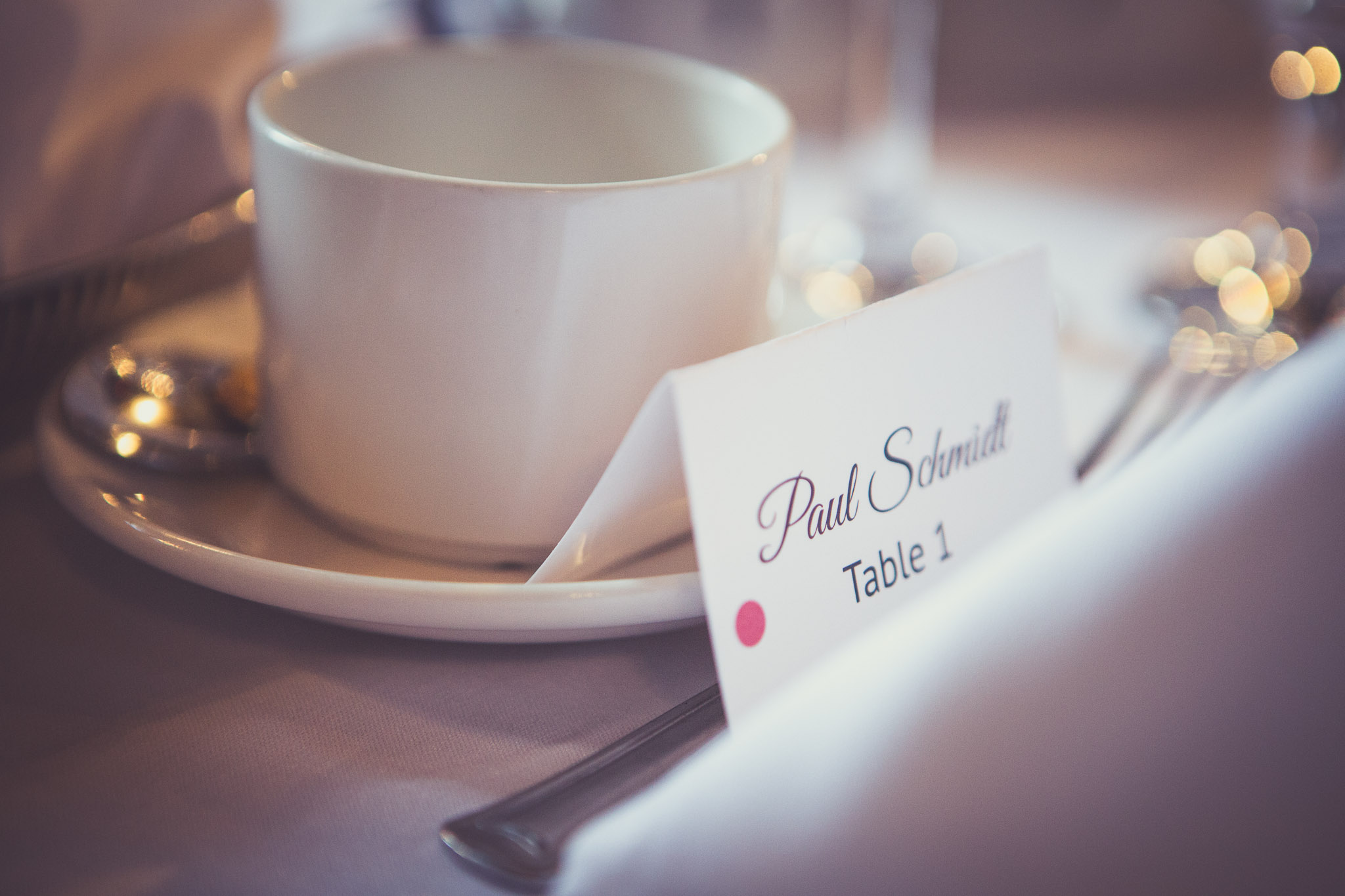 sandra-paul-wedding-shayne-gray-0089.jpg