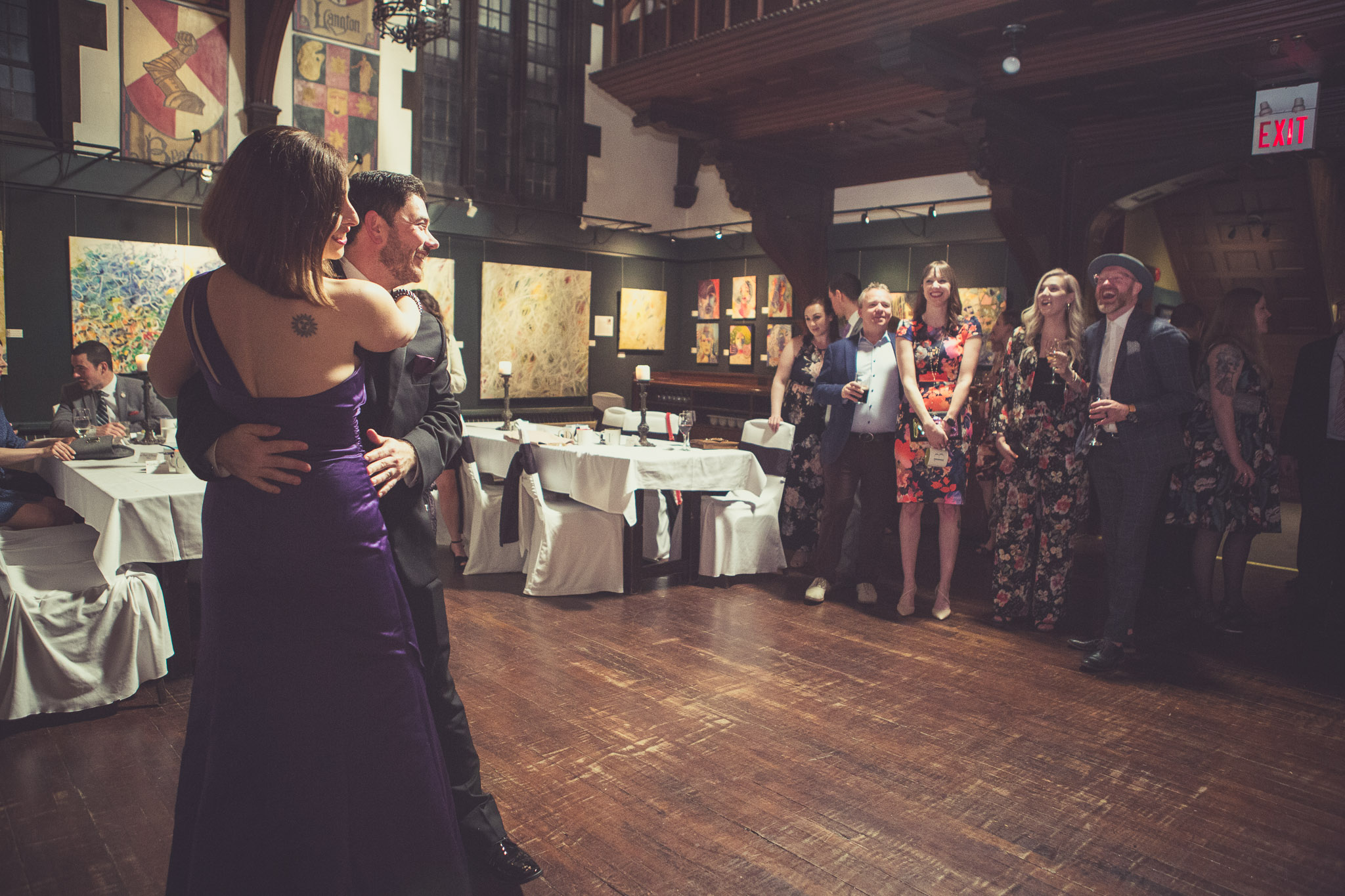 sandra-paul-wedding-shayne-gray-0724.jpg