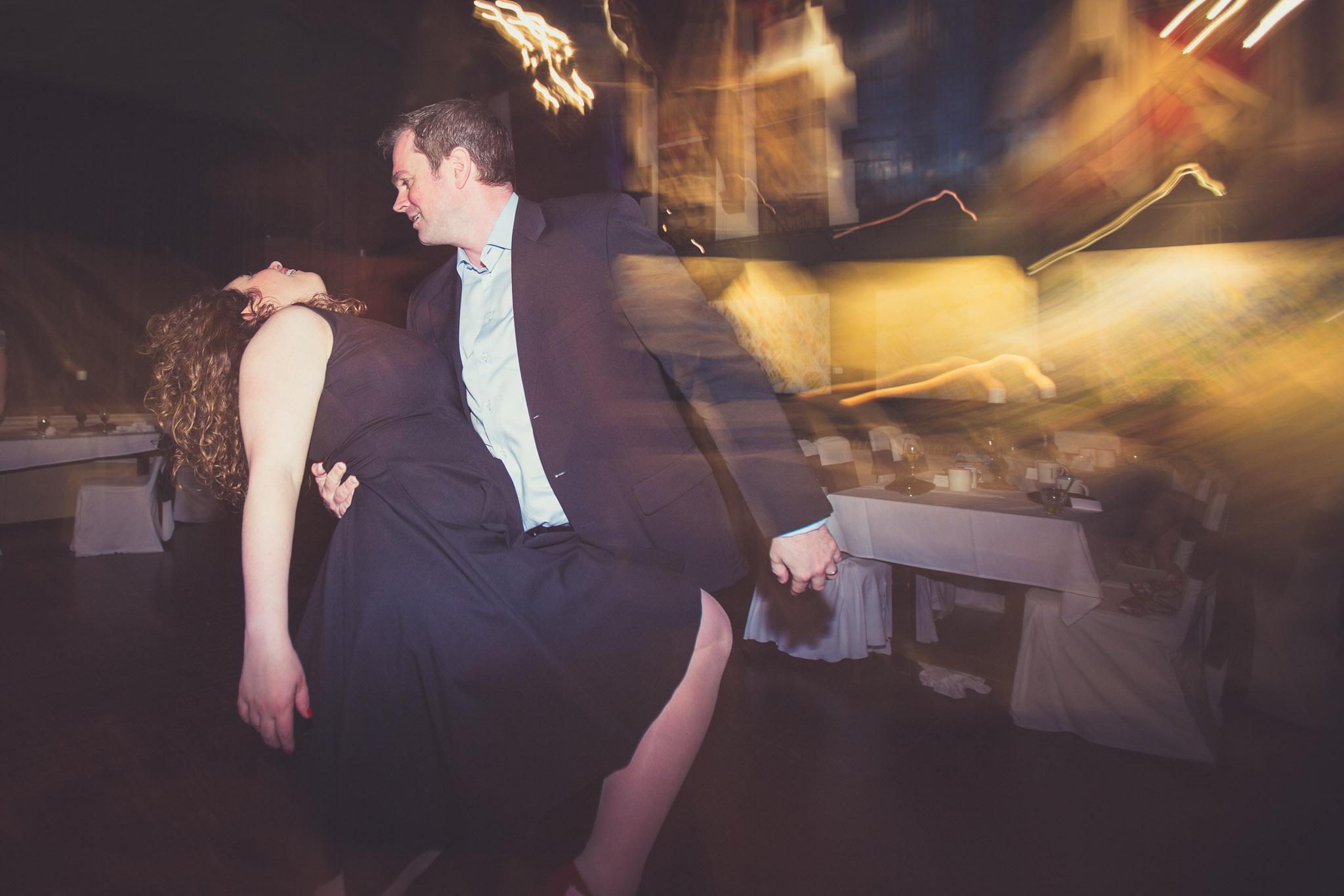 sandra-paul-wedding-shayne-gray-0849.jpg