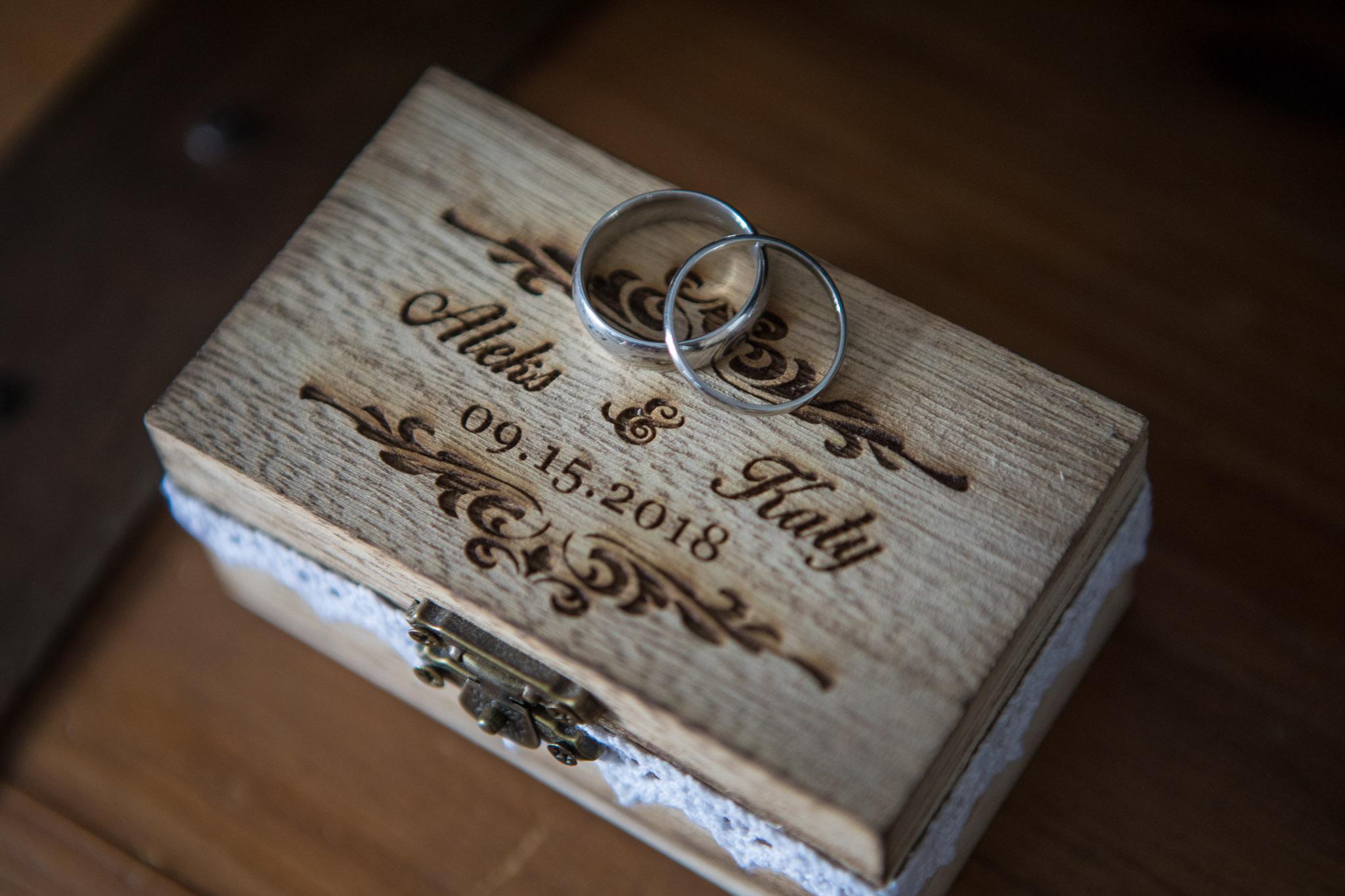 katy-aleks-wedding-shayne-gray-7025.jpg