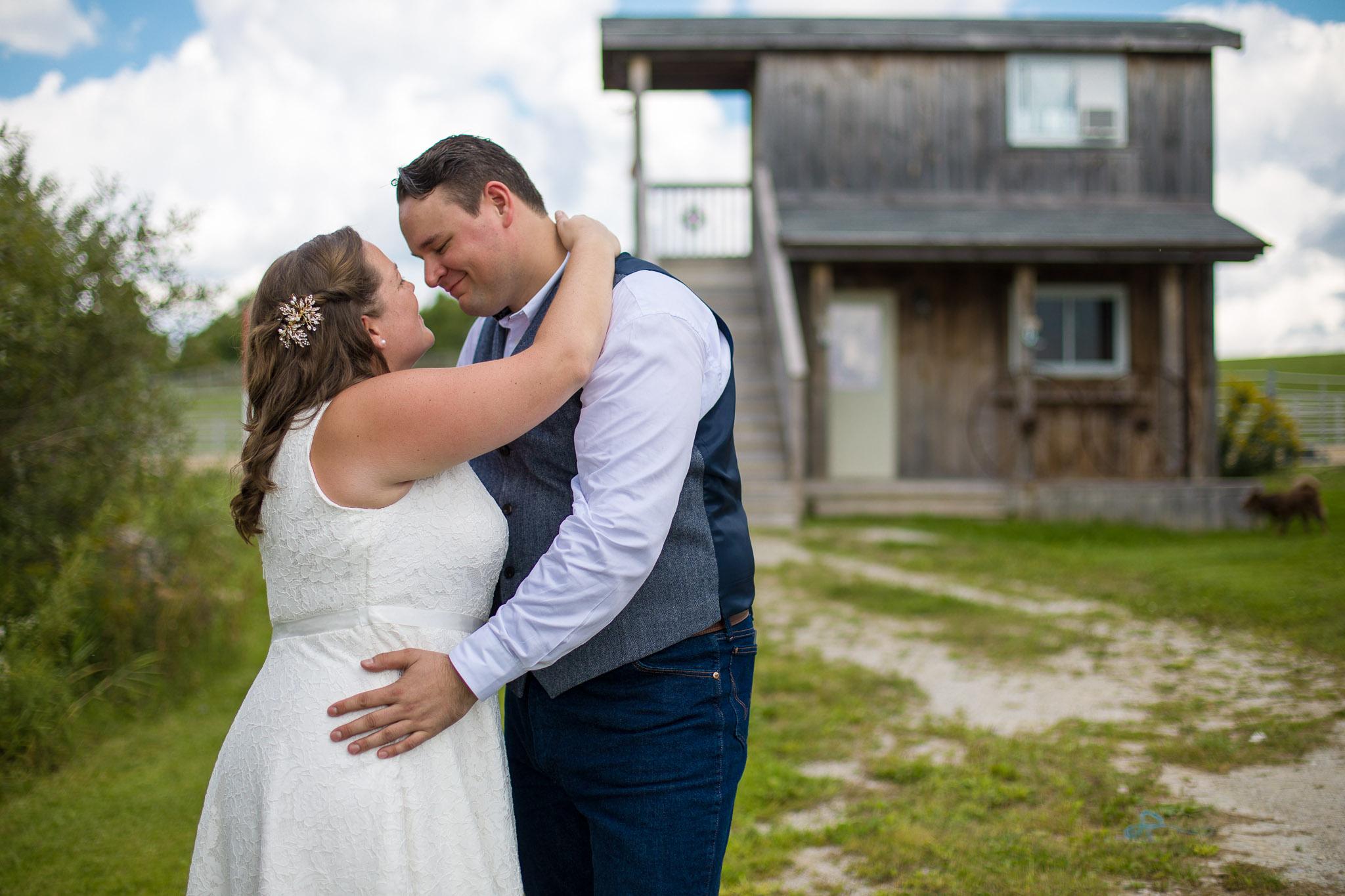katy-aleks-wedding-shayne-gray-7078.jpg