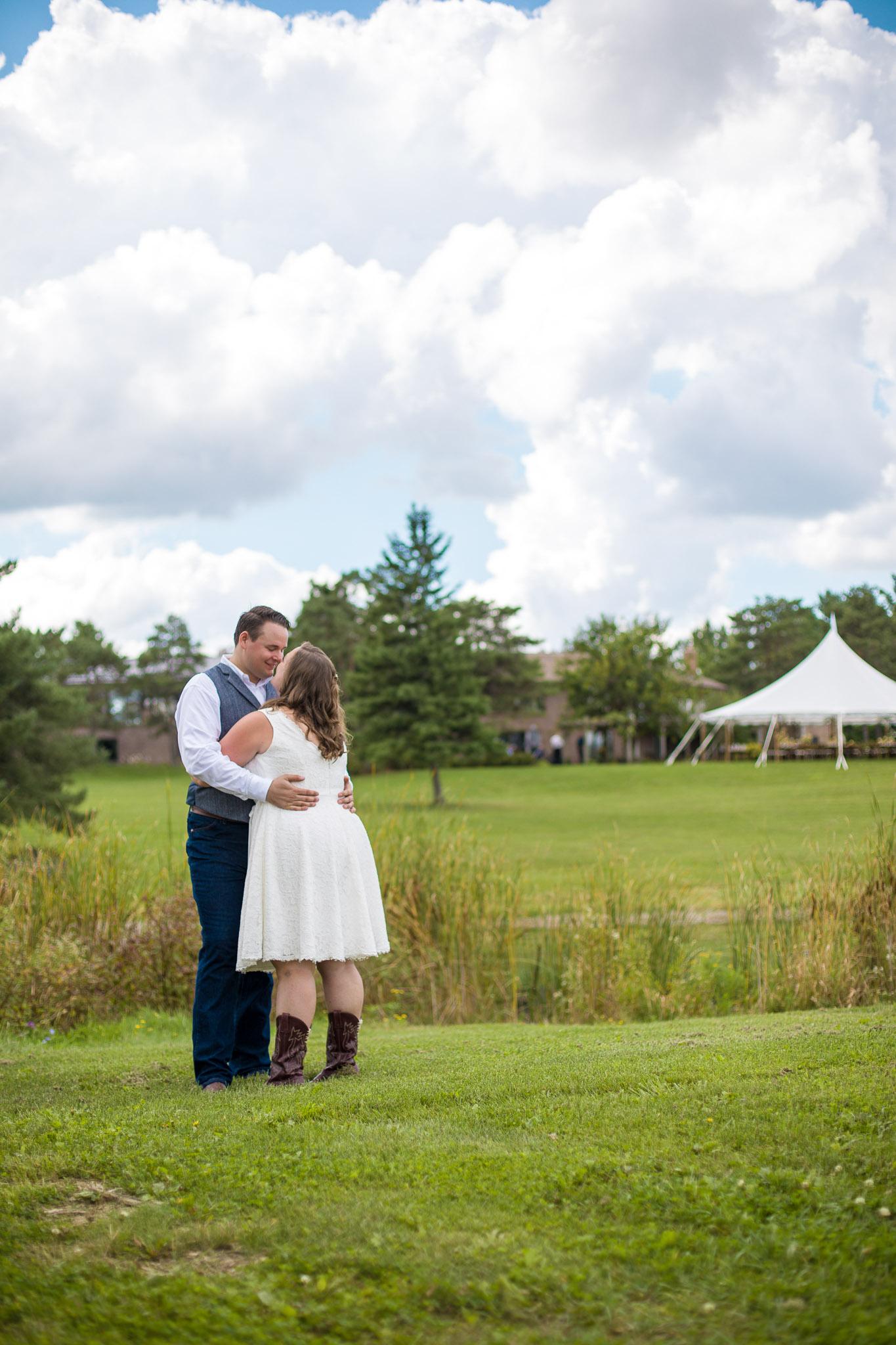 katy-aleks-wedding-shayne-gray-7101.jpg