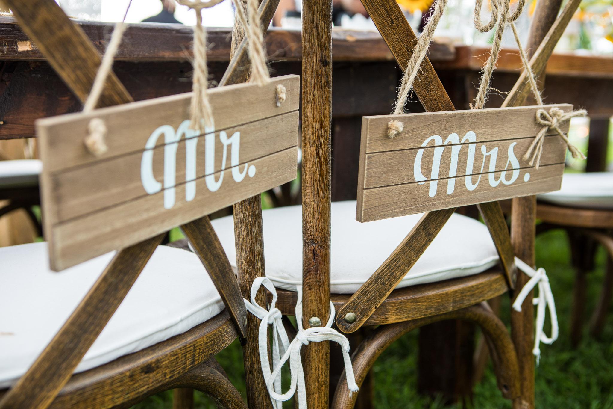 katy-aleks-wedding-shayne-gray-7243.jpg