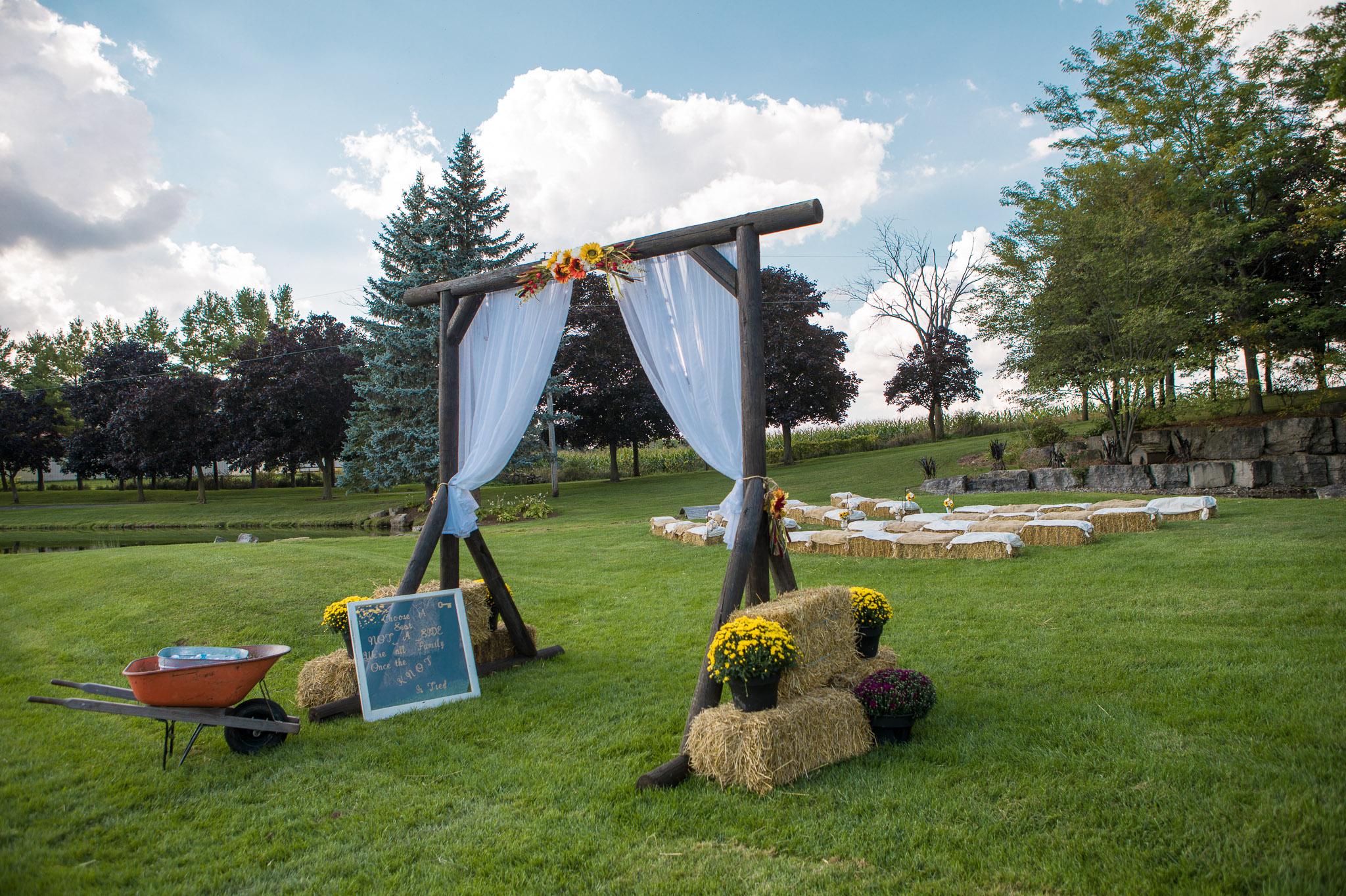 katy-aleks-wedding-shayne-gray-7288.jpg