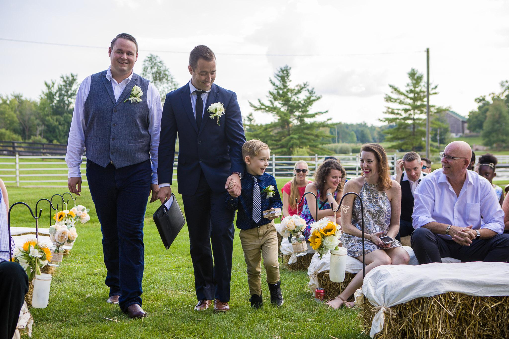 katy-aleks-wedding-shayne-gray-7308.jpg