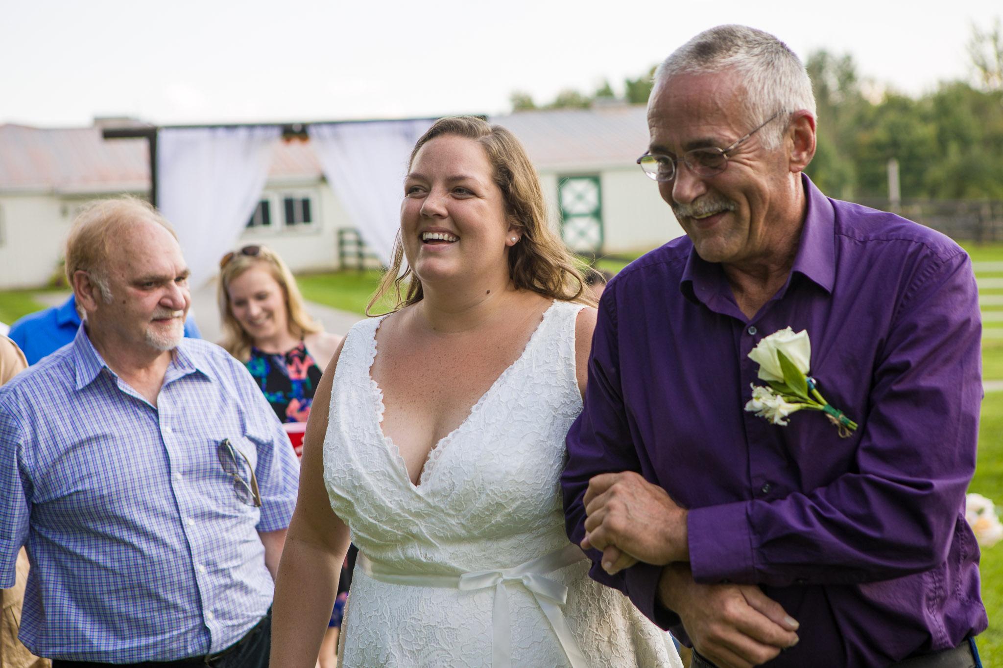 katy-aleks-wedding-shayne-gray-7320.jpg