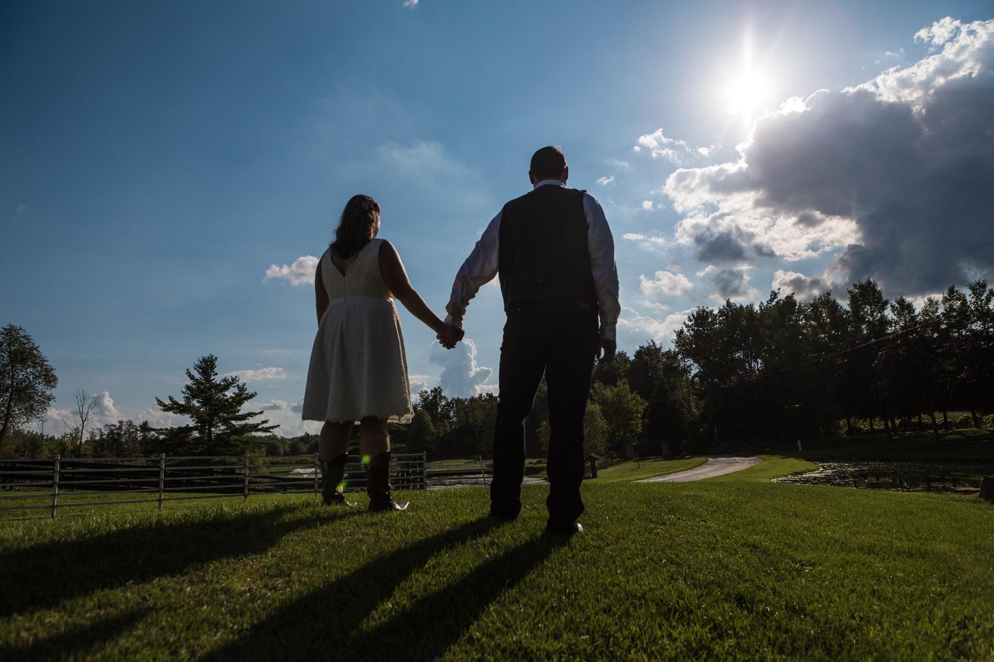 katy-aleks-wedding-shayne-gray-7352.jpg