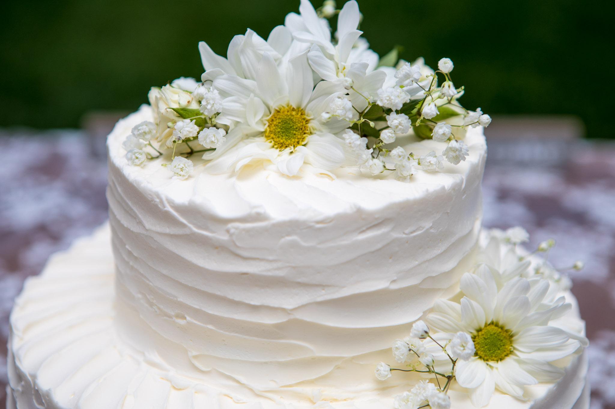 katy-aleks-wedding-shayne-gray-7384.jpg