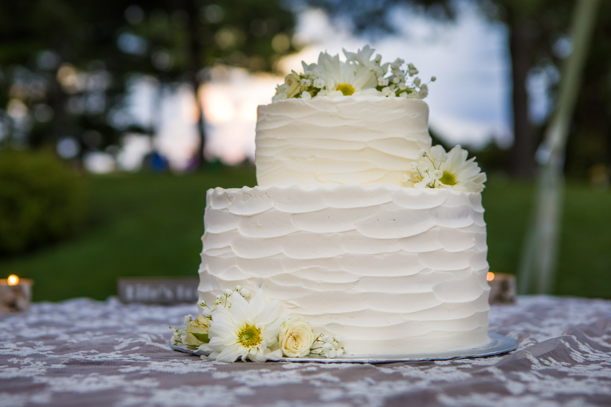 katy-aleks-wedding-shayne-gray-7386.jpg