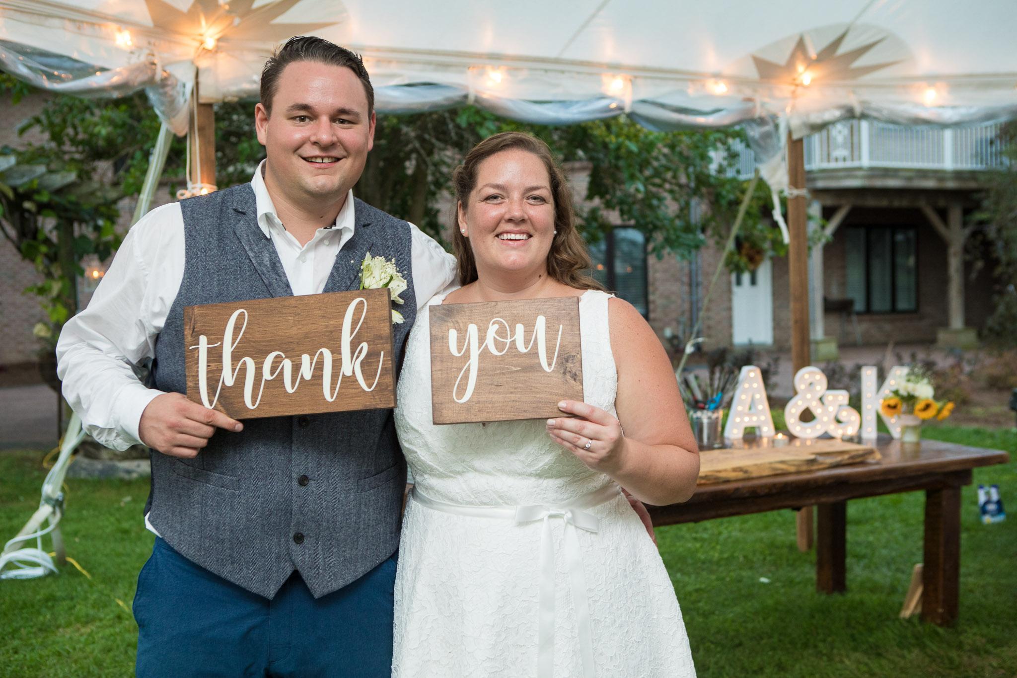 katy-aleks-wedding-shayne-gray-7391.jpg