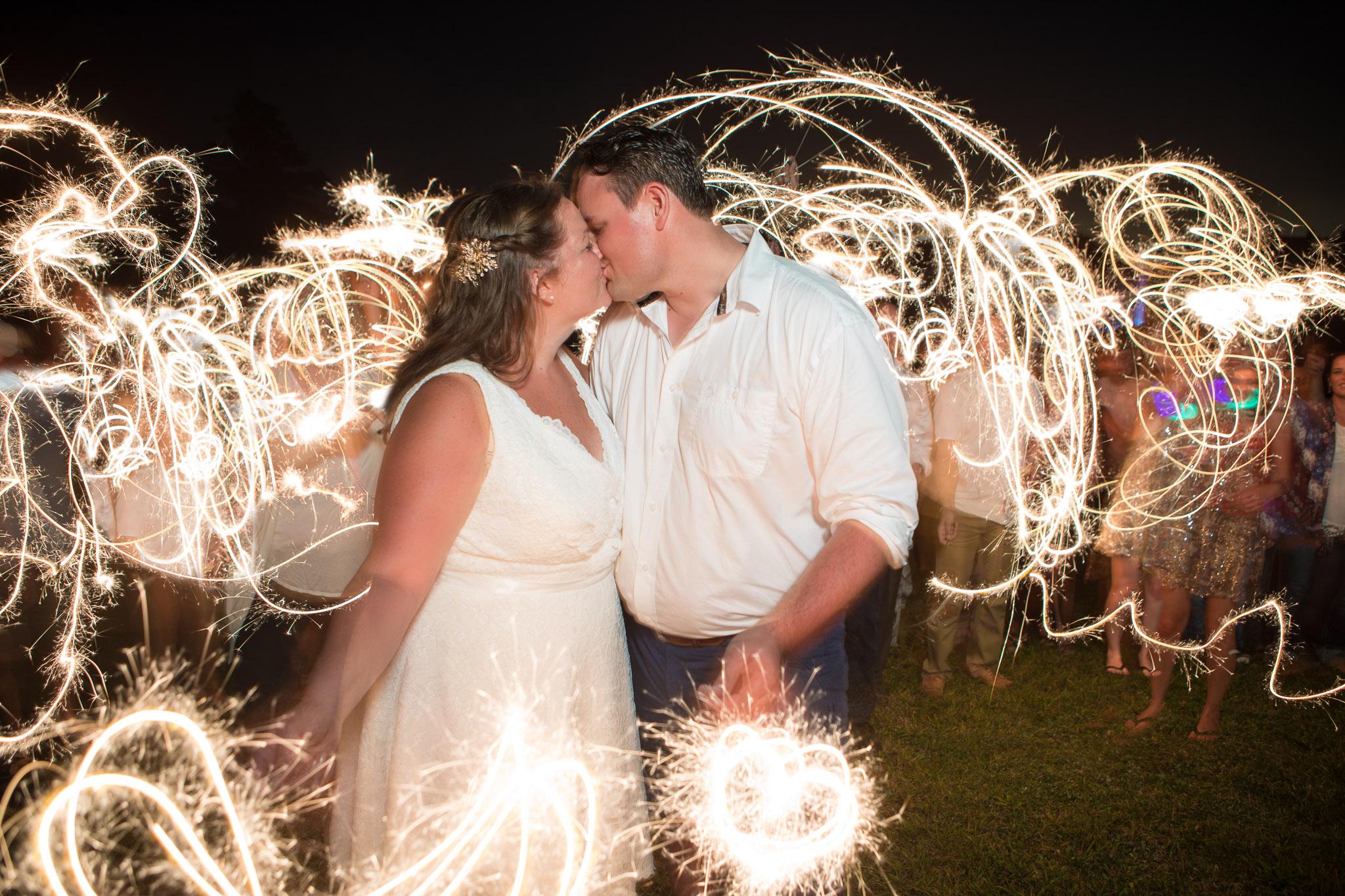 katy-aleks-wedding-shayne-gray-7444.jpg