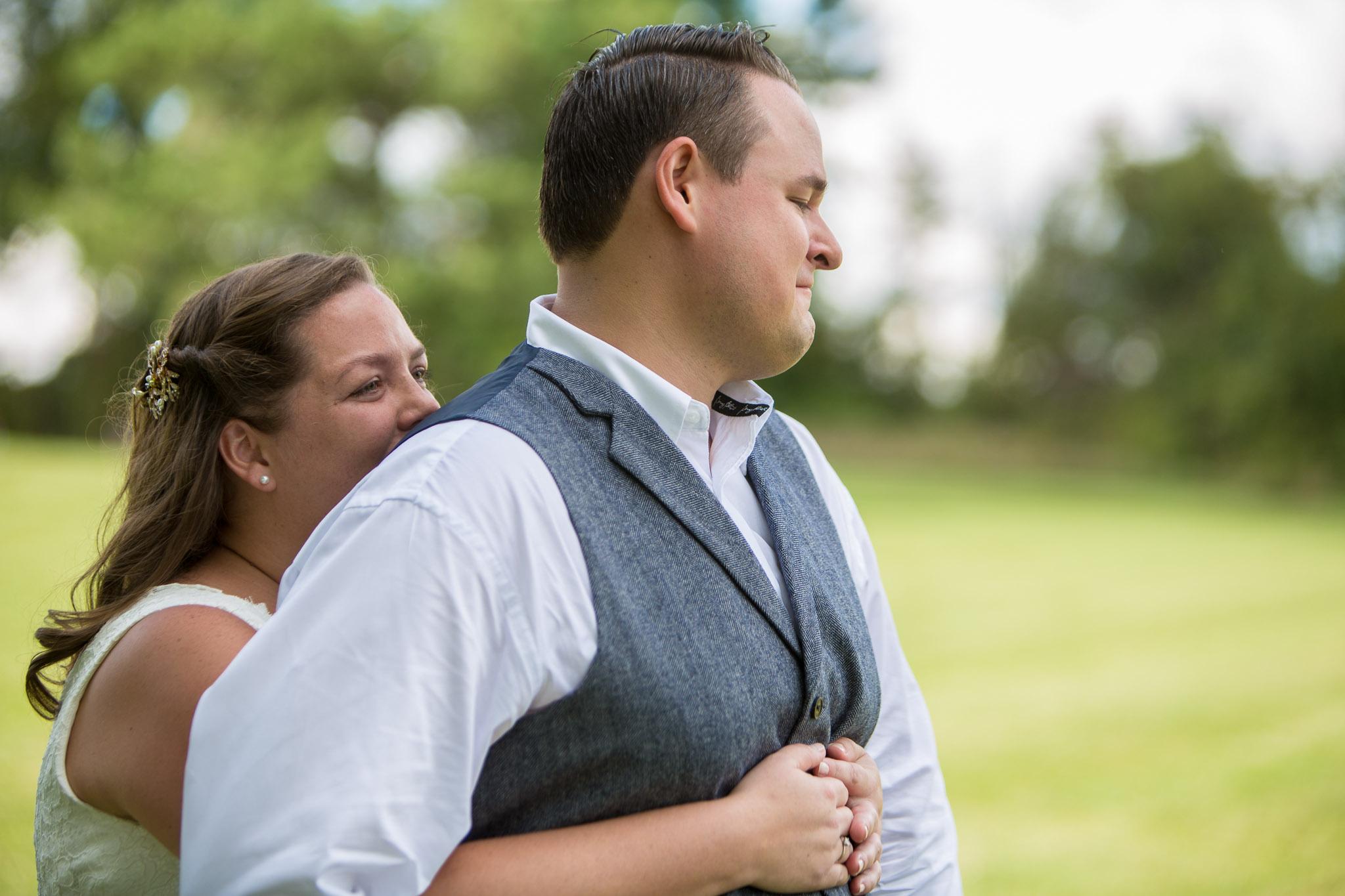katy-aleks-wedding-shayne-gray-9269.jpg