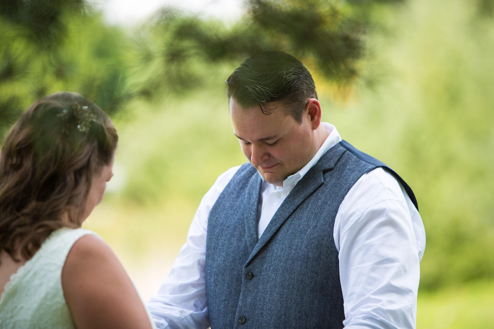 katy-aleks-wedding-shayne-gray-9287.jpg