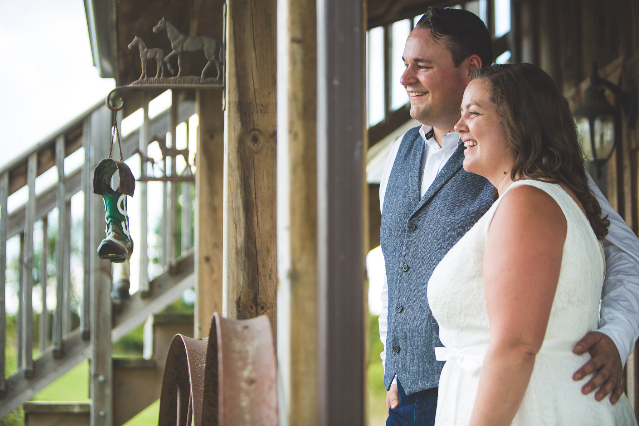katy-aleks-wedding-shayne-gray-9360.jpg