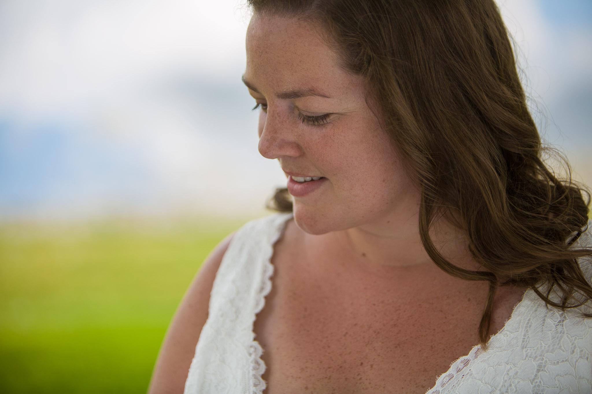 katy-aleks-wedding-shayne-gray-9367.jpg