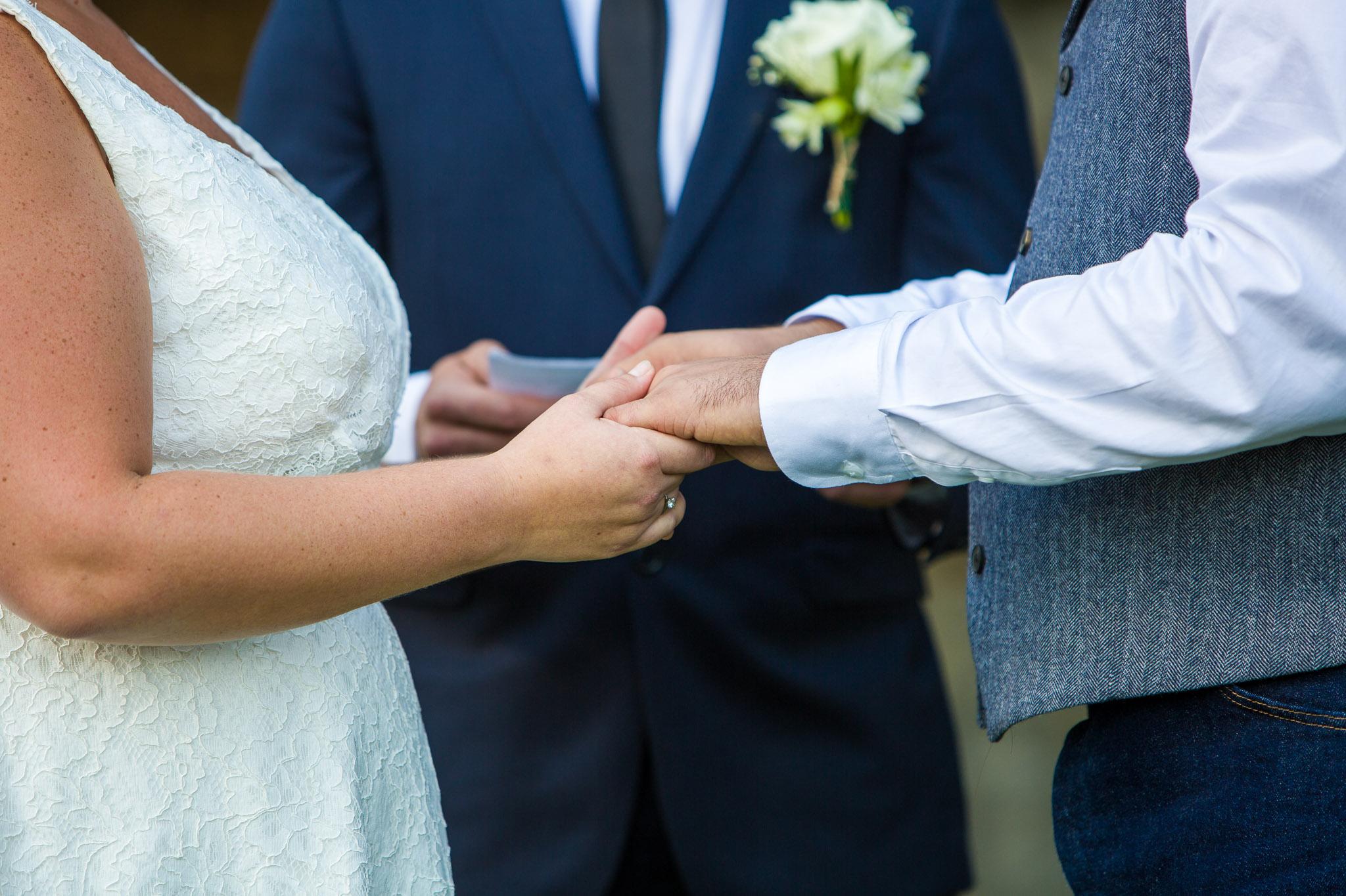 katy-aleks-wedding-shayne-gray-9414.jpg