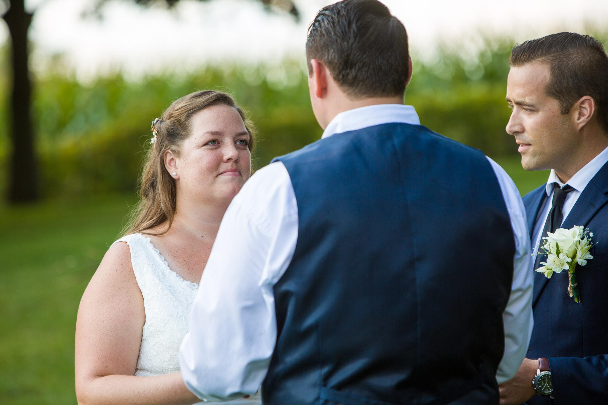 katy-aleks-wedding-shayne-gray-9417.jpg