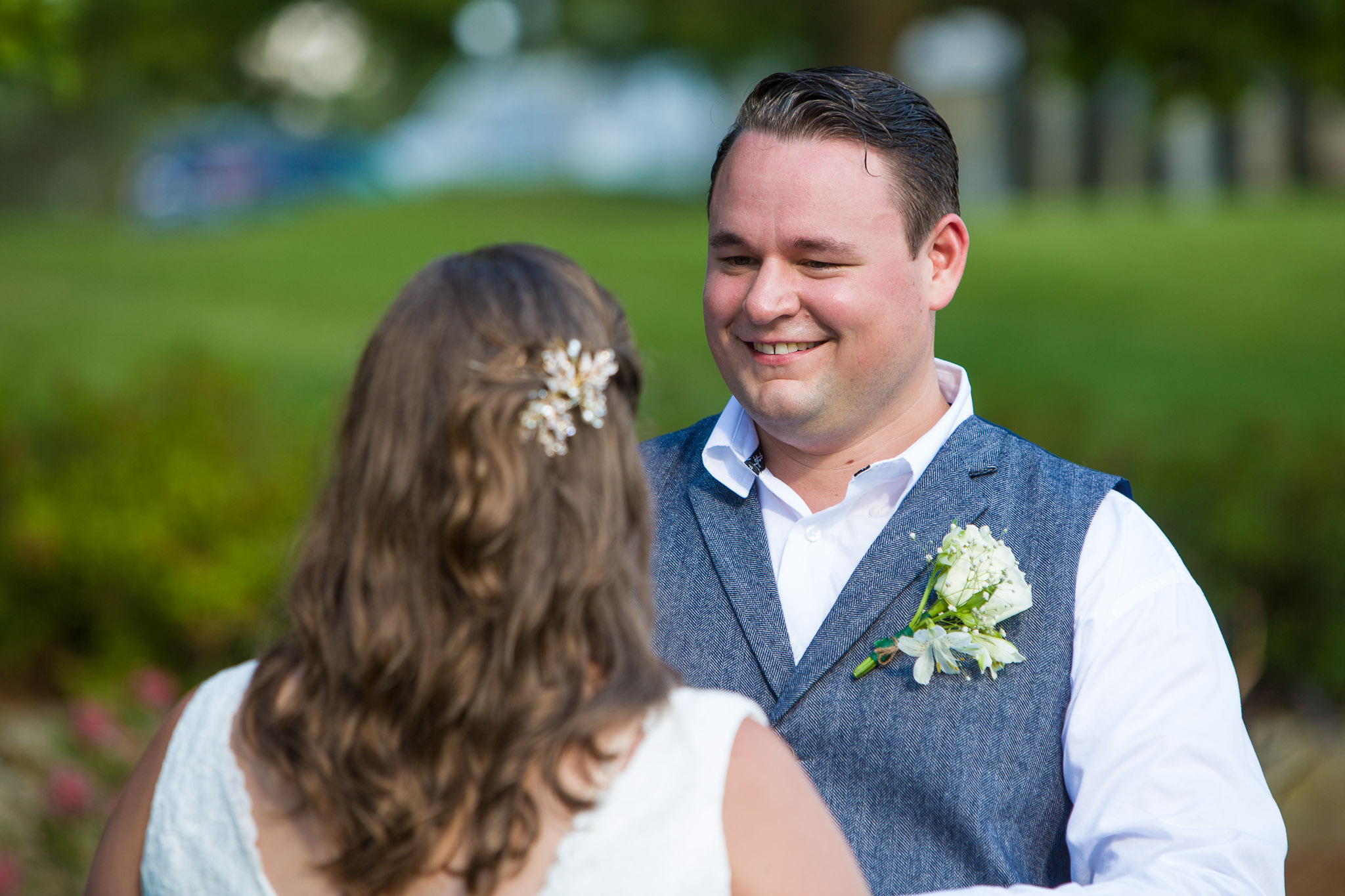katy-aleks-wedding-shayne-gray-9425.jpg
