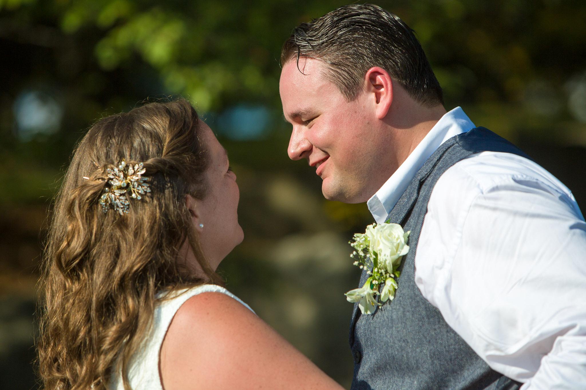 katy-aleks-wedding-shayne-gray-9481.jpg
