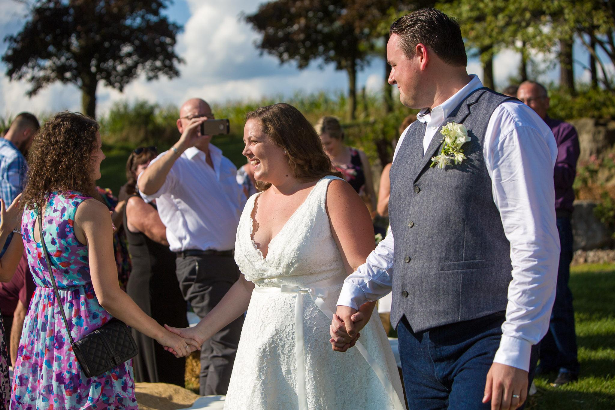 katy-aleks-wedding-shayne-gray-9493.jpg