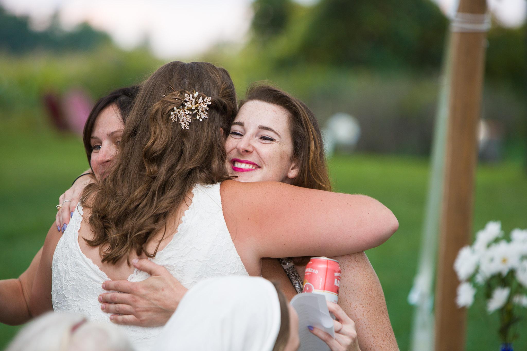 katy-aleks-wedding-shayne-gray-9580.jpg