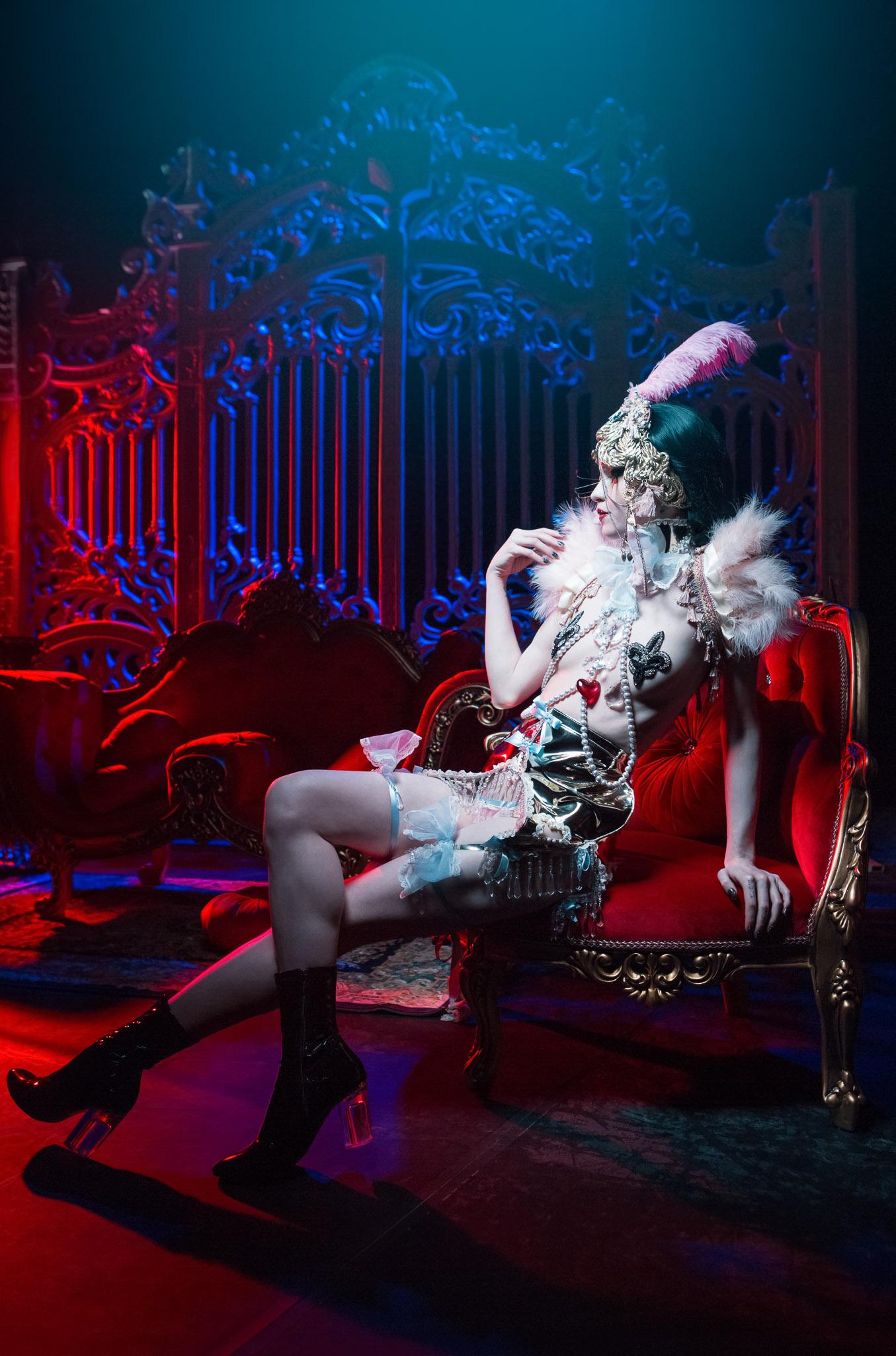 Maison-Chardon-shayne-gray-fashion-shoot-extravaganza-5462.jpg