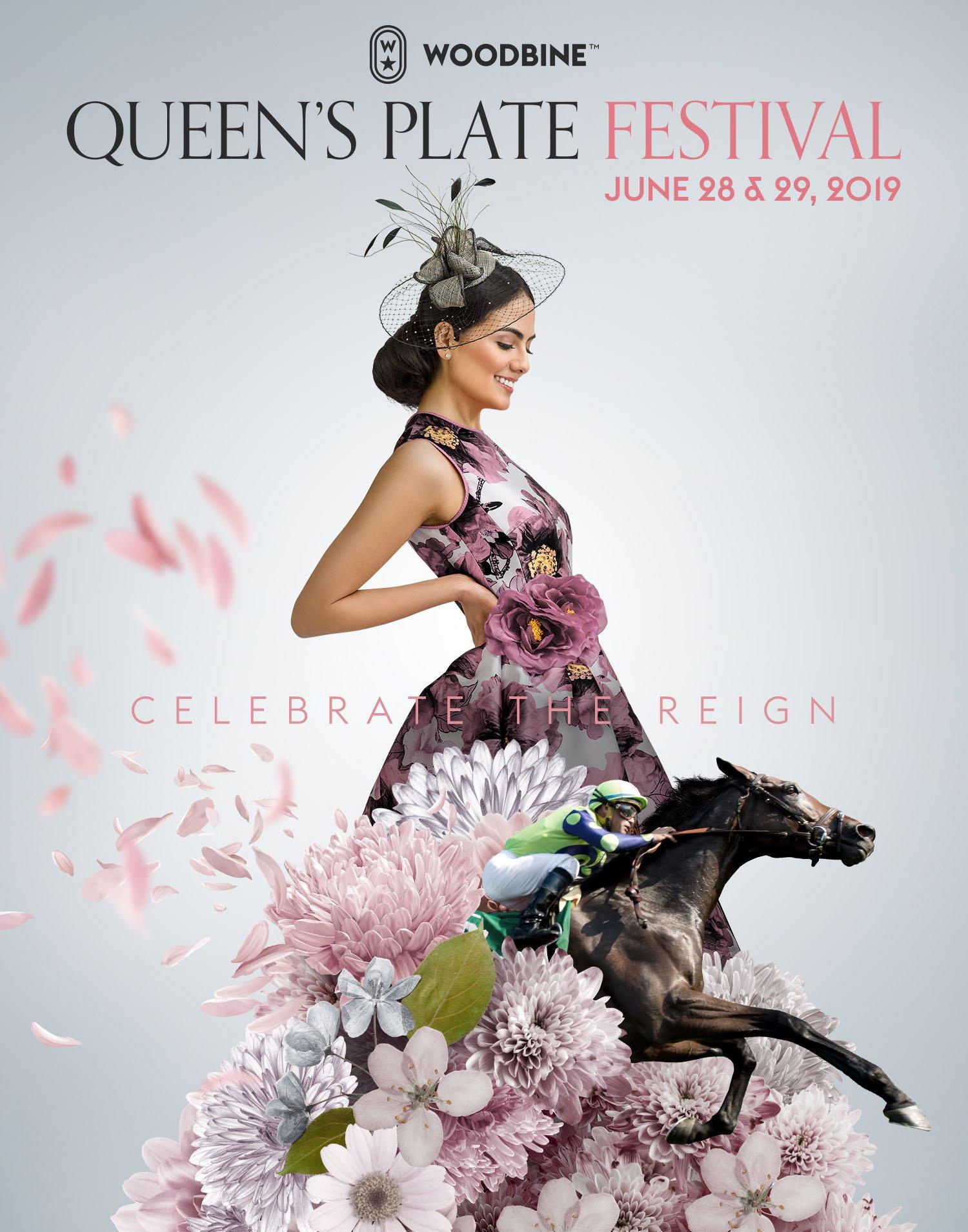 Queen's-plate-2019-shayne-gray-woodbine-entertainment.jpg