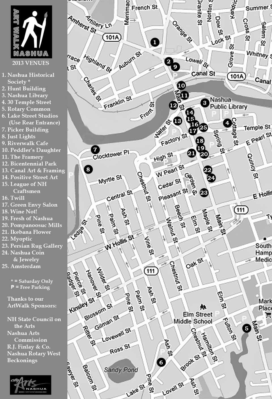 2013-Art-Walk-Map-for-Encore.jpg