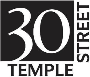 30Temple