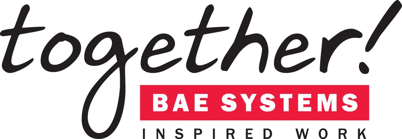 BAESystems