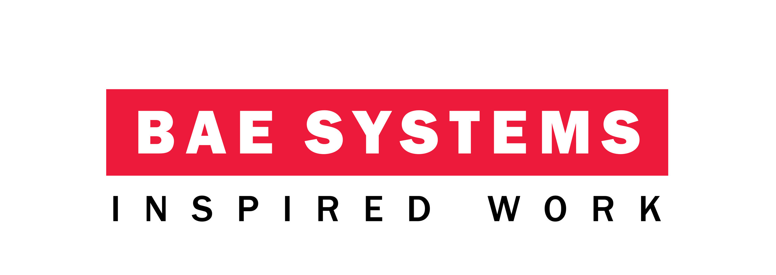 BAE logo_INSPIRED_black_0.75Mwide.jpg
