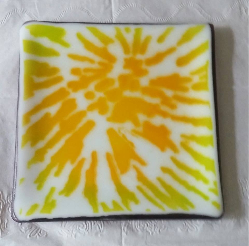 Barbara Lester yellow tied.jpg