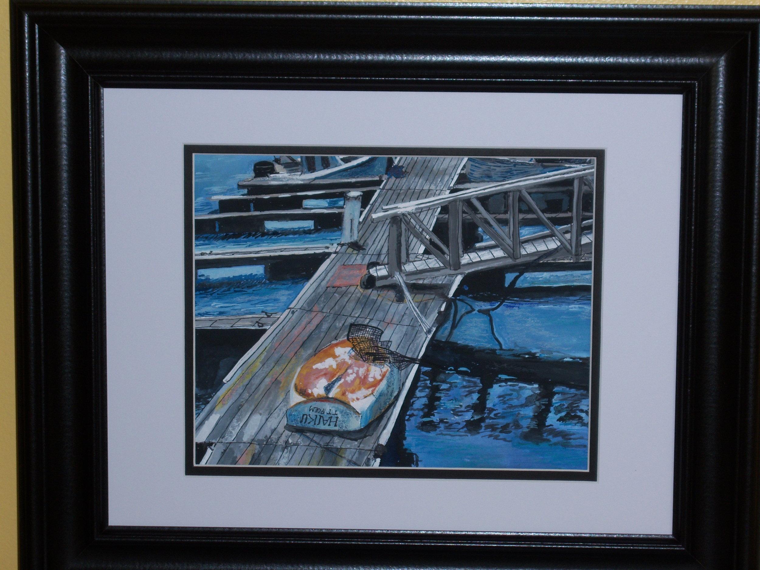 SusanKing_RockportMA-8x10-GouachePenPencil-$200.JPG