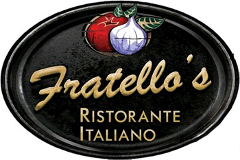 fratellos-logo-copy.jpg