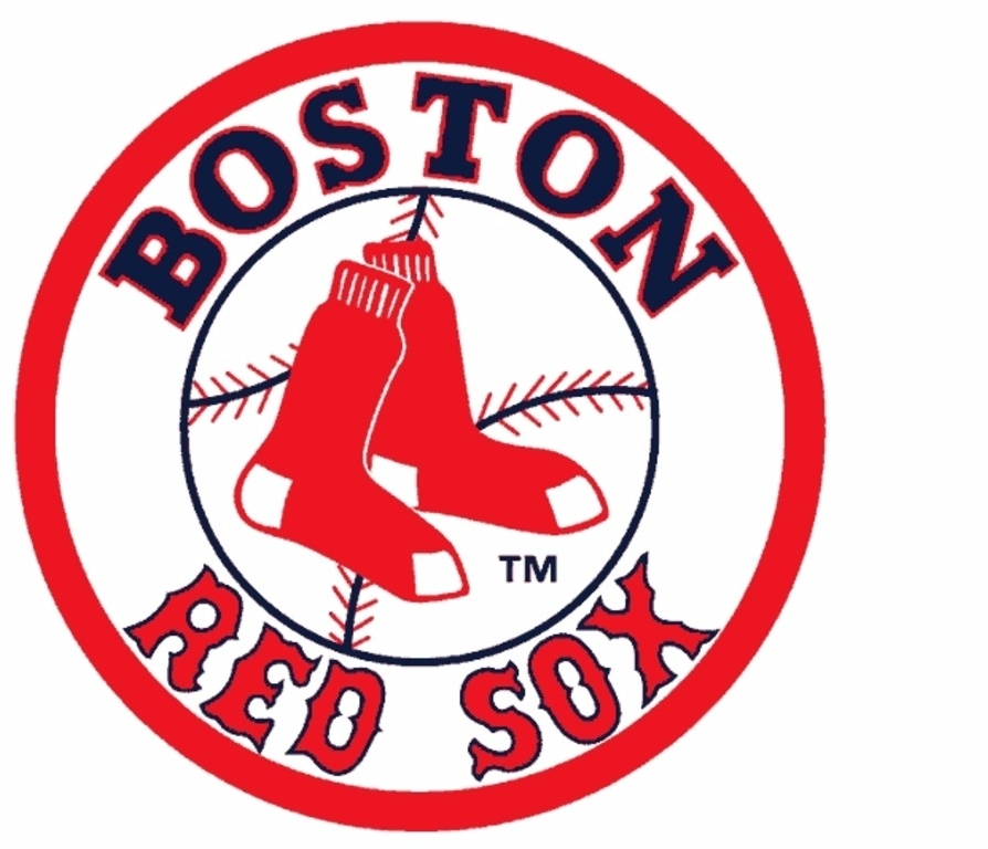 Red Sox Experience - Two Red Sox Left Field Loge Box tickets to the Friday, April 27th 7 p.m. game at Fenway Park. Also includes:Rick Porcello Autographed Baseball and a Fenway Park Coffee Table Book.Donated by: BAE Systems