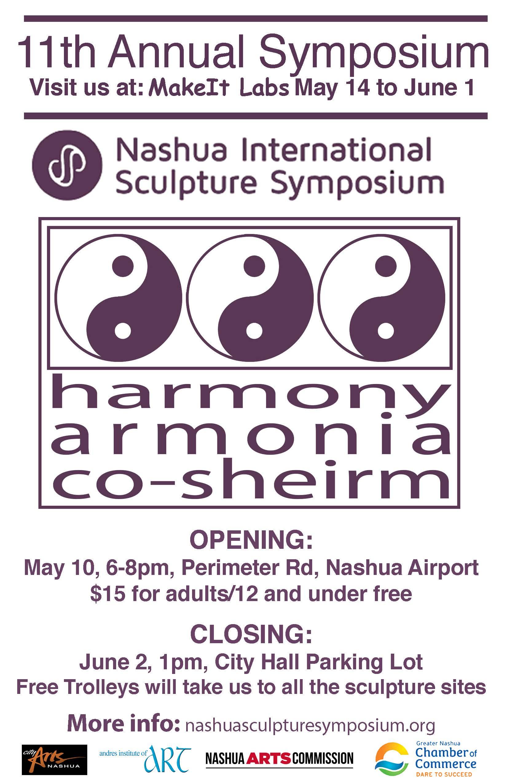 Harmony Poster 1 copy flat.jpg
