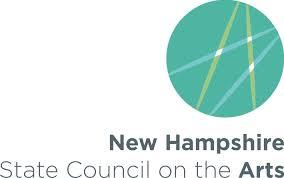 NHSCA_Logo.jpg