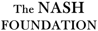 NF_Logo.png