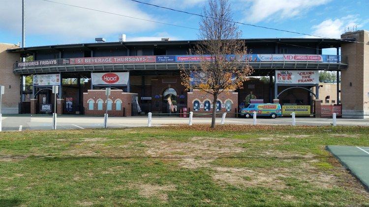 Holman+Stadium+Mural.jpg