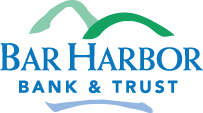 bar-harbor-bank-&-trust.png