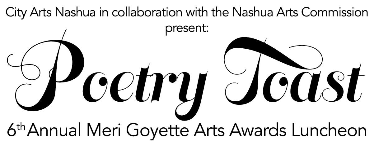 2019+Meri+Goyette-Invite.jpg